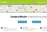 Buy bitcoin italy bitboat 200