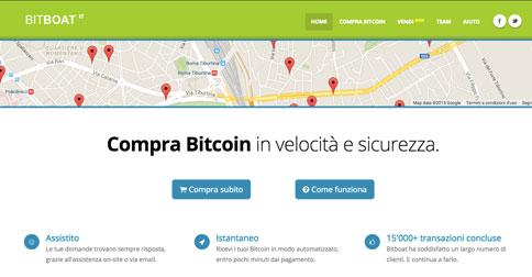 Buy bitcoin italy bitboat 484