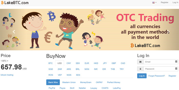 How to buy bitcoin in japan lakebtc offers the widest currencies 22 currencies to date including jpy and payment methods 12 methods to date for users to buy bitcoin in japan ccuart Image collections