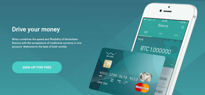 How to buy bitcoin in japan wirex is a london based startup that market itself as a hybrid personal banking platform which enables its users to spend bitcoin easily ccuart Image collections