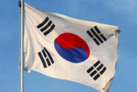 Buy bitcoin korea 200