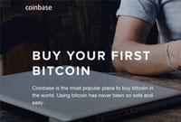 Coinbase 200