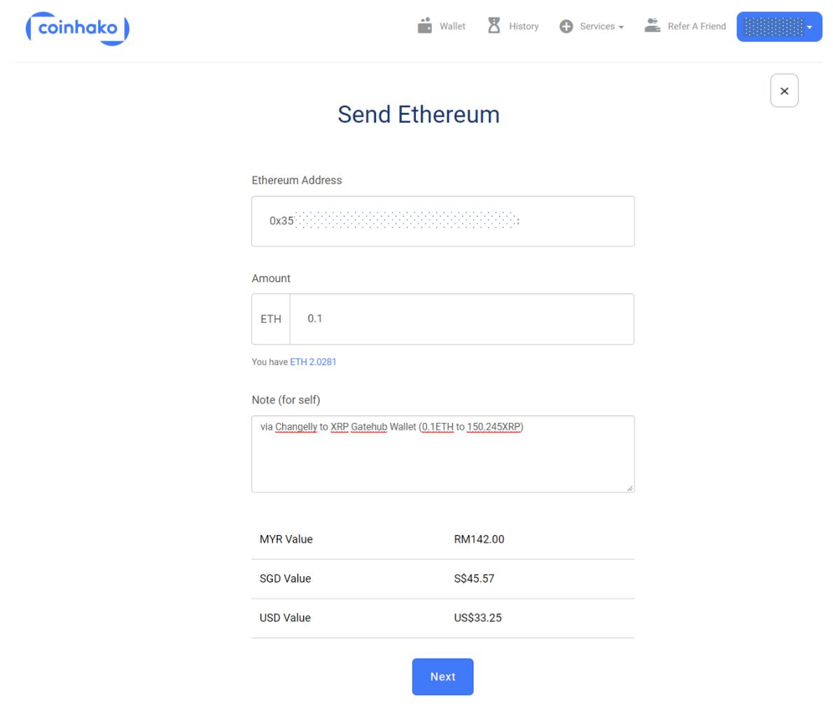 Bitcoin for sale ukash to bitcoin exchange rate ukash gbp eur usd to bitcoin exchange