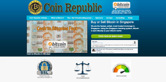 Where to buy bitcoins locally winners betting connecticut locations