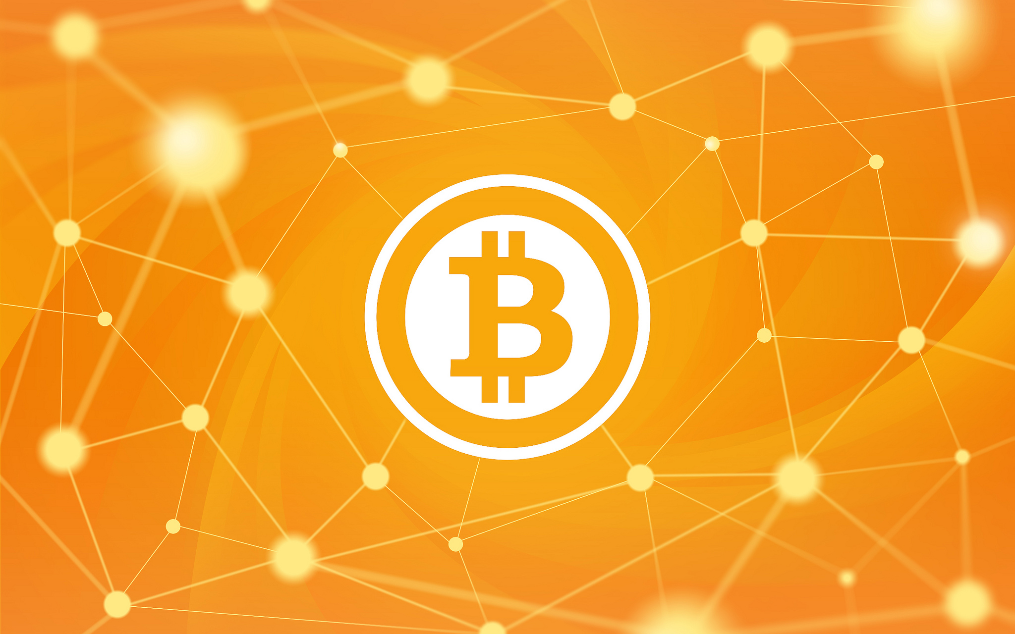 In the past few years, Bitcoin has seen wild swings in its value against  the USD, from $1,242 at its peak in November 2013, to around $195 at the  time of ...