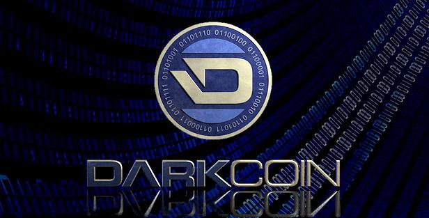 darkcoin.jpg