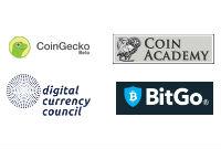 Digital currency survey200