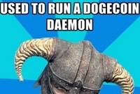 Dogecoin api meme thumb