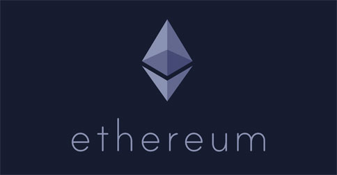 Ethereum484