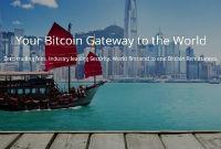 How to buy bitcoin hongkong 200