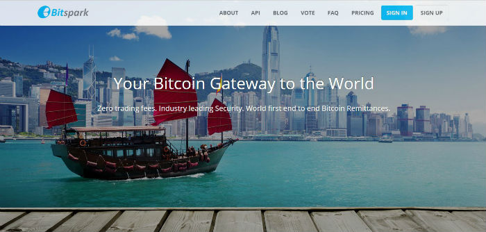 How to buy bitcoin in hong kong bitspark is a cryptocurrency startup incubated by the hong kong cyberport management company backed by the hong kong government founded in april 2014 ccuart Gallery