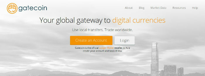 How to buy bitcoin in hong kong gatecoin is a hong kong based digital currency exchange with a money service operator license given by the customs and excises department ccuart Gallery