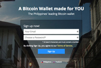 How to buy btc ph thumb