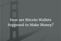 Howbitcoinwalletsmoney200