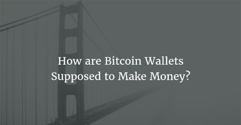 Howbitcoinwalletsmoney484