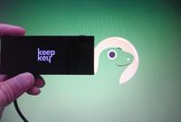 Keepkey 200