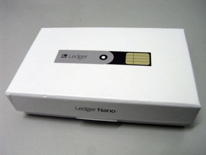 ledger-1.jpg