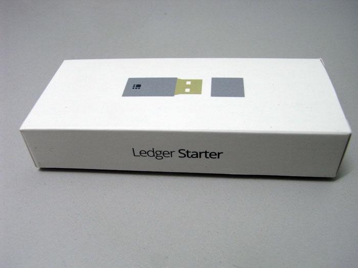 ledger-2.jpg