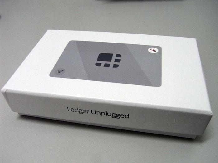 ledger-3.jpg