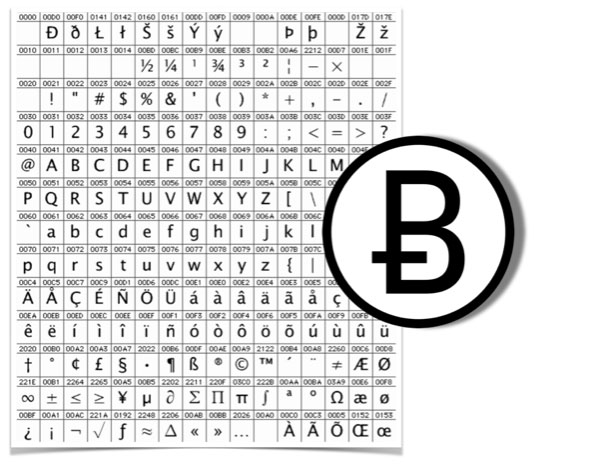 I-Have-Bitcoins-No-sight-of-Bitcoin-symbol-in-2014-Unicode.png