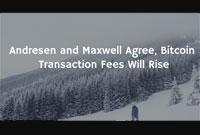 Maxwell fees 200