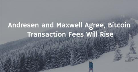 Maxwell fees 484