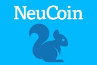 Neucoin200