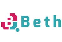 Beth200