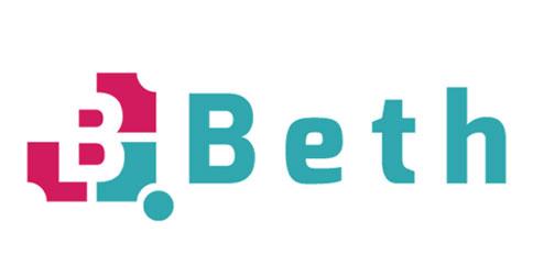 Beth484