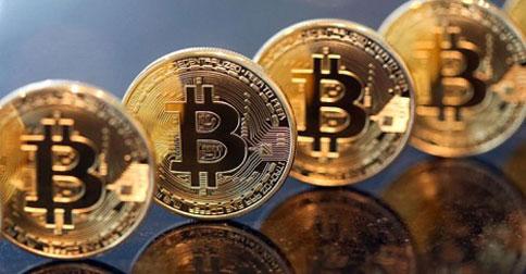 Vegas bitcoin484