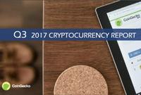 Q3 2017 report 200