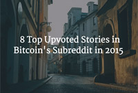 Top bitcoin reddit story header 200