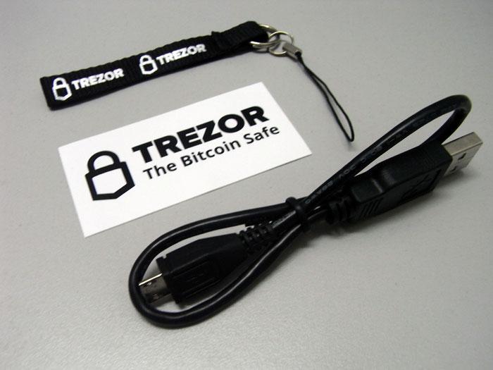 trezor-5b.jpg