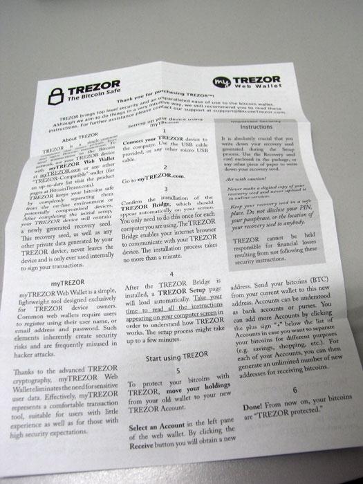 trezor-7.jpg