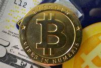 Western union bitcoin thumb
