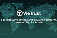 Wetrust logo200