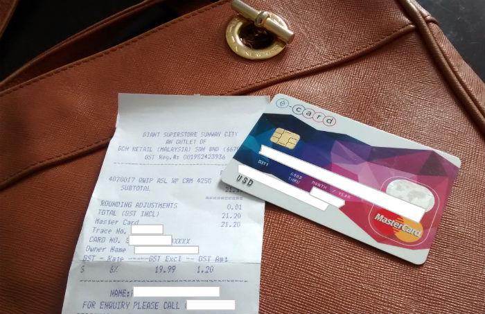 coingecko reviews the wirex bitcoin debit card app