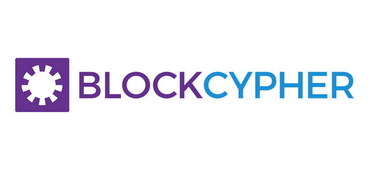 blockcypher coinhako