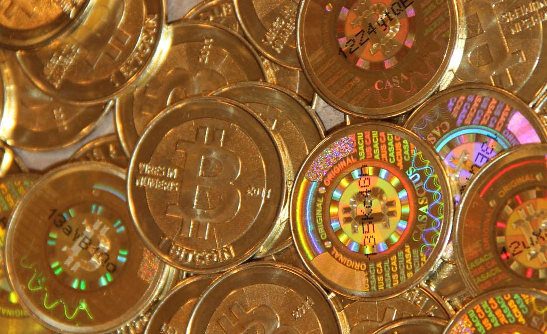 Australia Police Bitcoin auction 2016 CoinHako