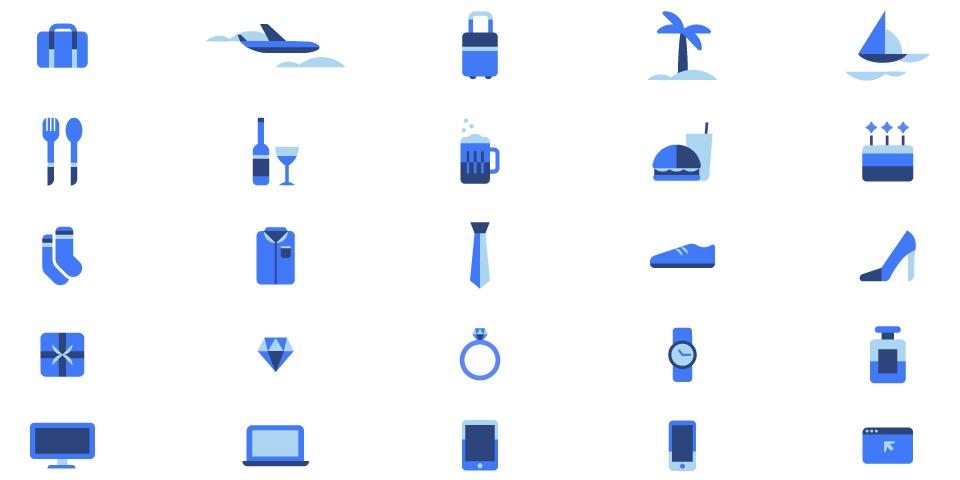 coinhako-lifestyle-icons2