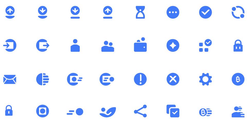coinhako-utility-icons