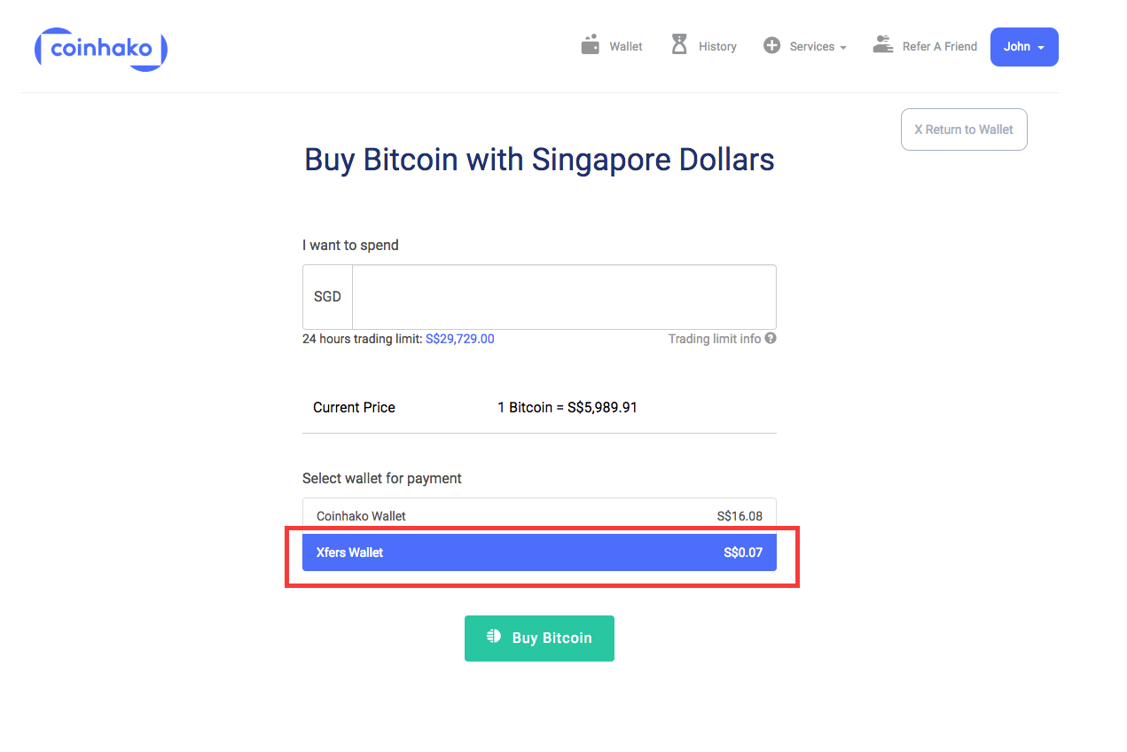 Kriptovaliutos dodoino uždirbimas kranuose. Geriausia Bitcoin