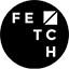 Fetch.AI logo