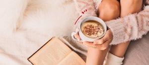 5 curiosidades del colcafe cappuccino que te sorprenderan 1