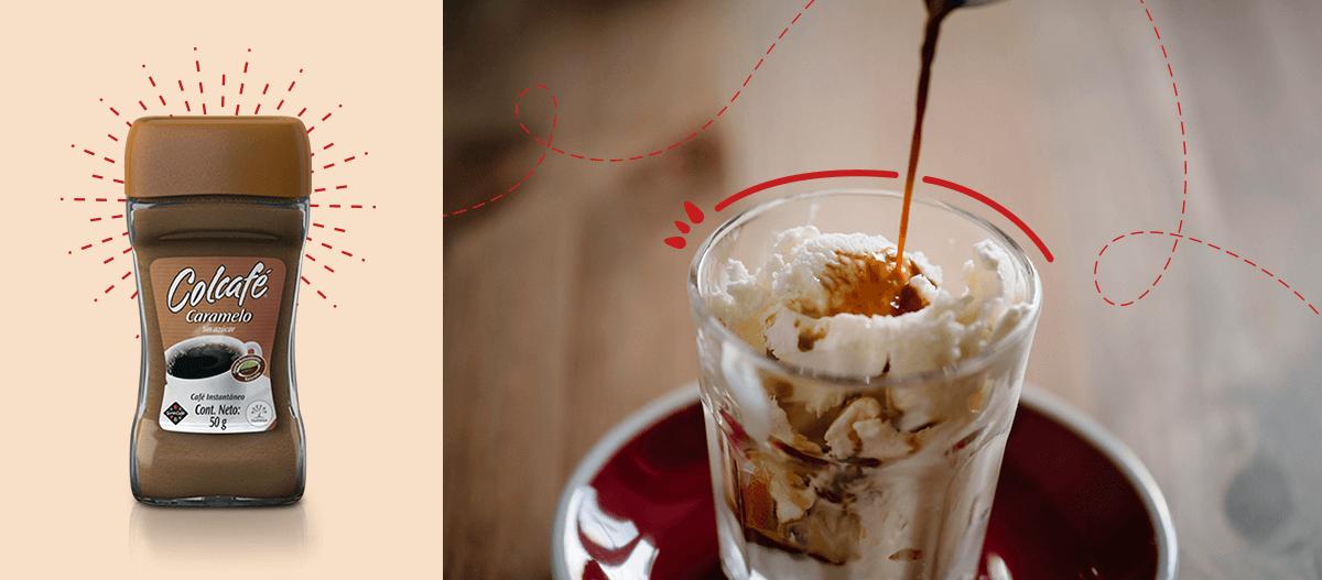 7 ideas para tomar la merienda con colcafe 01