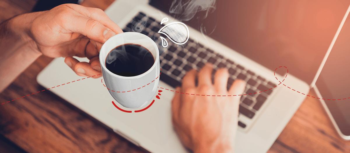 6 cosas que no sabias del cafe destacada
