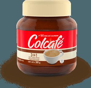 colcafe-3-en-1