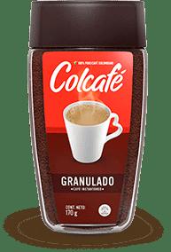 colcafe-granulado