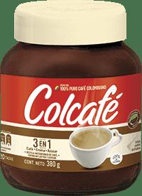 colcafe-3-en-1-380g