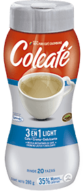colcafe-3-en-1-light-280g